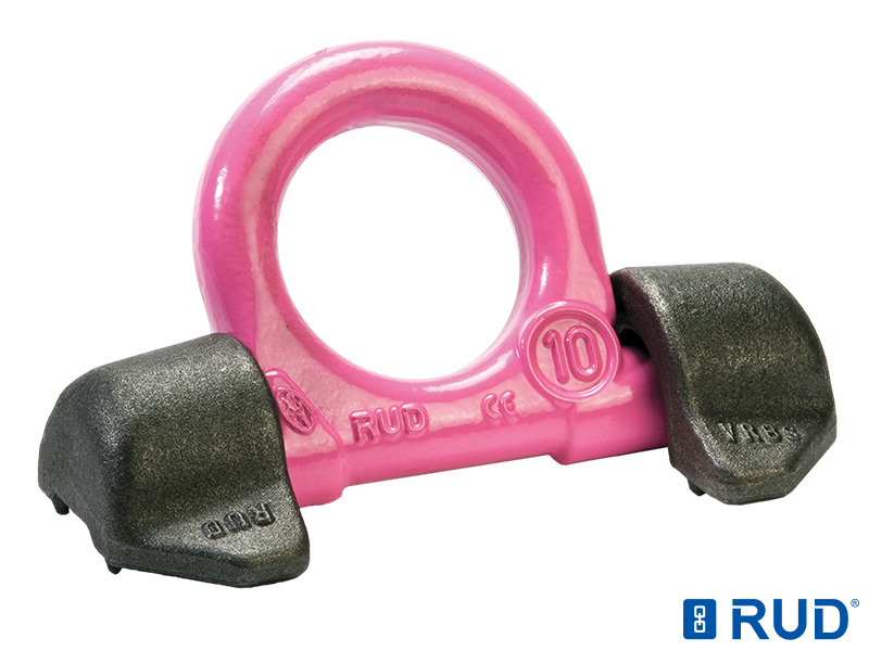 VRBS – Weld-on Load Ring