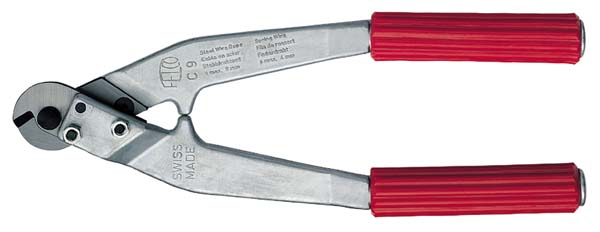 Felco C9 Wire Cutters