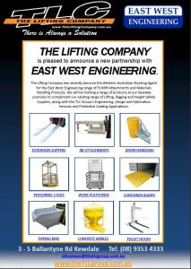 Eastwest 213x300 East West Engineering Partnership