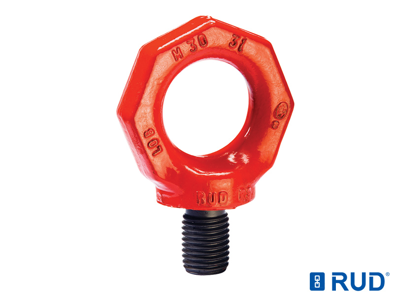RS – Eye Bolt