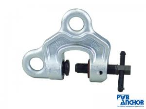 PWB SBB - Multi Directional Clamp | Lifting Equipment | Forklift Equipment | The Lifting Company