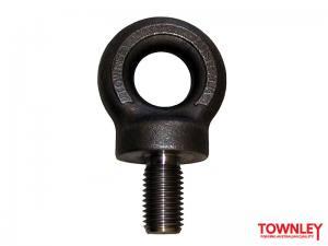 TDF Eyebolt - Load Rated | Lifting Equipment | Forklift Equipment | The Lifting Company
