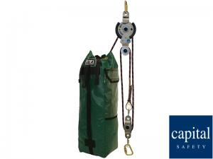 Rollgliss R250 Rescue Kit | Lifting Equipment | Forklift Equipment | The Lifting Company