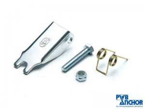Safety Hook Spares Kits | Lifting Equipment | Forklift Equipment | The Lifting Company