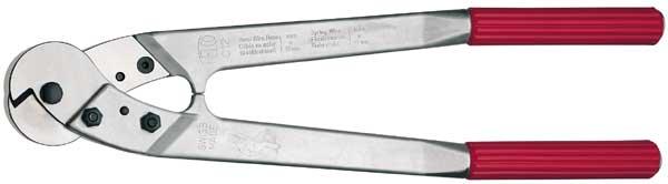Felco C12 Wire Cutters