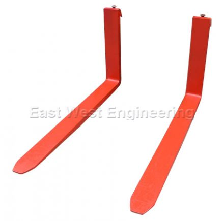 FA Fork Arms