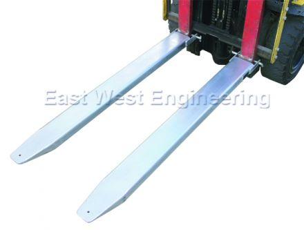 FE Fork Extension Slippers (Standard)