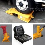 Forklift Equipment & Accessories