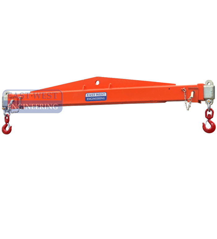 CEL2439 Spreader Beam (Light)